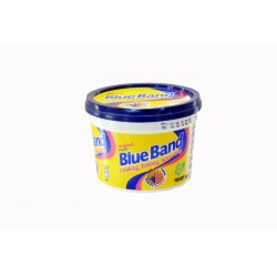 BUTTER BLUE BAND 450G